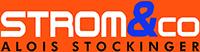Strom & Co | Alois Stockinger